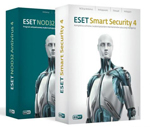 ESET Small Business Solutions